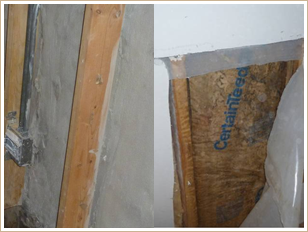 how to waterproof basement walls in chicago il