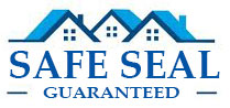 Safe Seal Basement Waterproofing