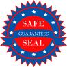 Safe Seal Basement WAterproofing