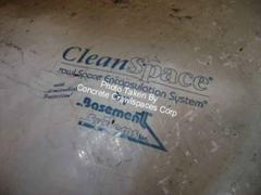 Crawl Space Waterproofing in Chicago, IL