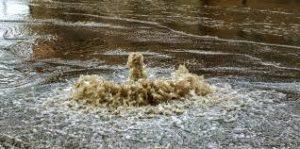 Flood Control Chicago
