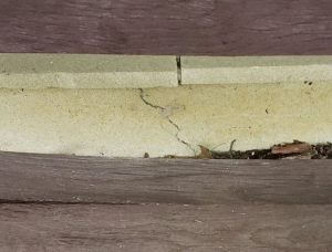 Foundation Crack Repair in Chicago, IL